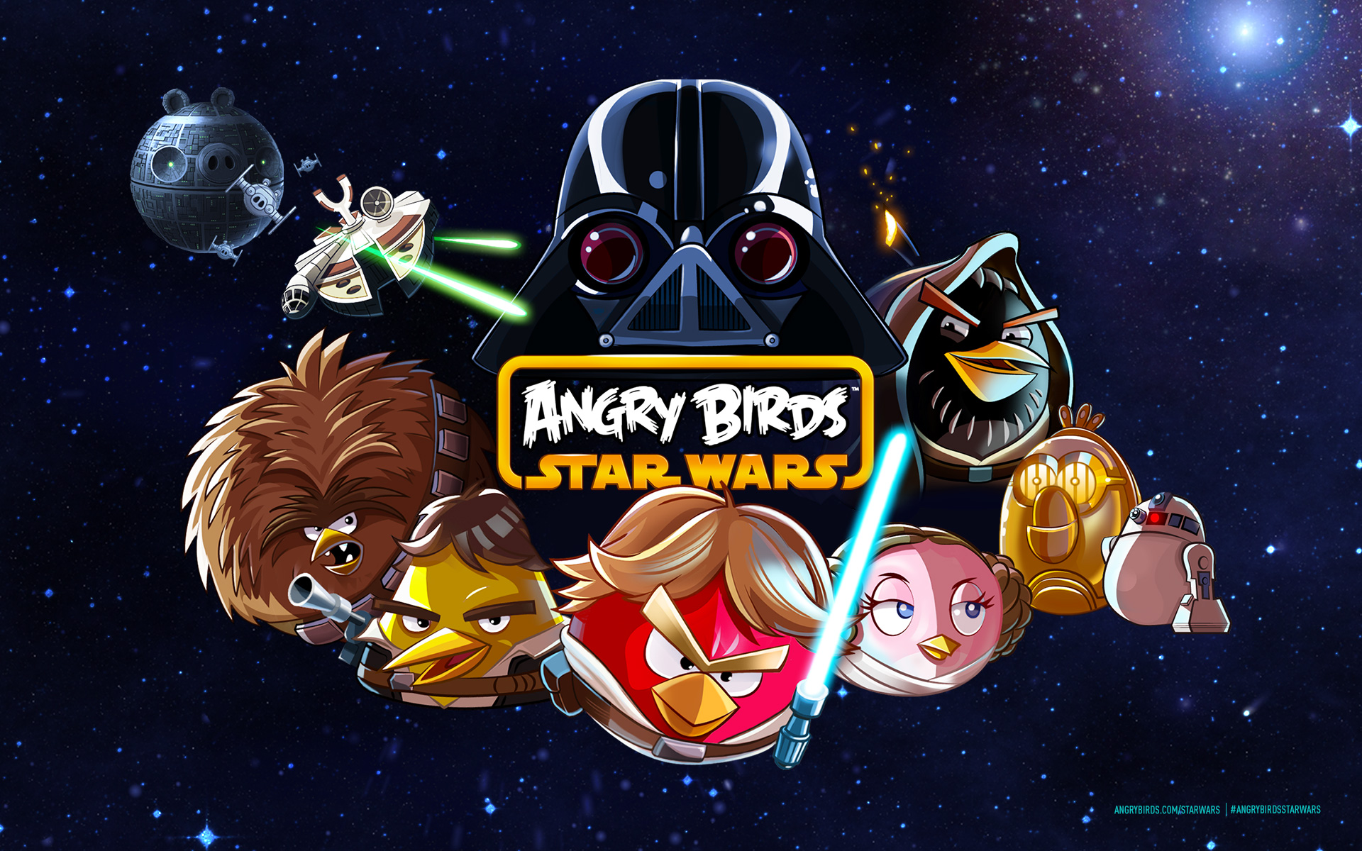 Must see Wallpaper Home Screen Star Wars - angry-birds-star-wars-wallpaper-angry-birds-32422194-1920-1200  Trends_553751.jpg